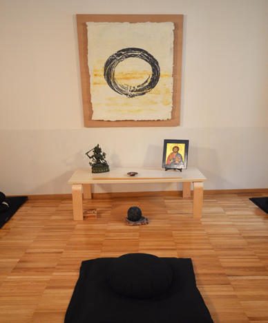 san ygnacio buddhist personals Computers & electronics audio & home theatre supplementary music equipment wed april 12, 2017.
