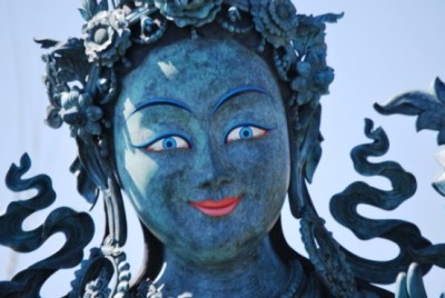 buddhist singles in newhall Buddhist men - if you looking  each year there are thousands of singles interracial created from these internet dating sites i can go to infinity, but i'll stop .